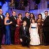 Gabby & Dima's Wedding-0098