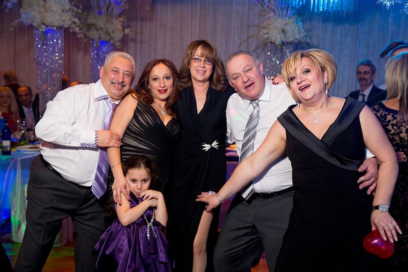 Gabby & Dima's Wedding-0728