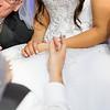 Gabby & Dima's Wedding-0871