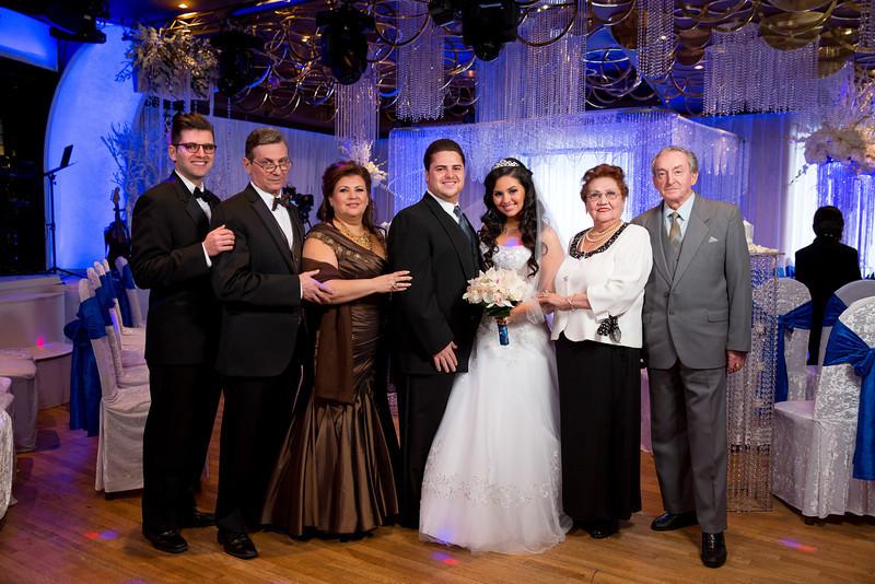 Gabby & Dima's Wedding-0120