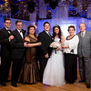 Gabby & Dima's Wedding-0120