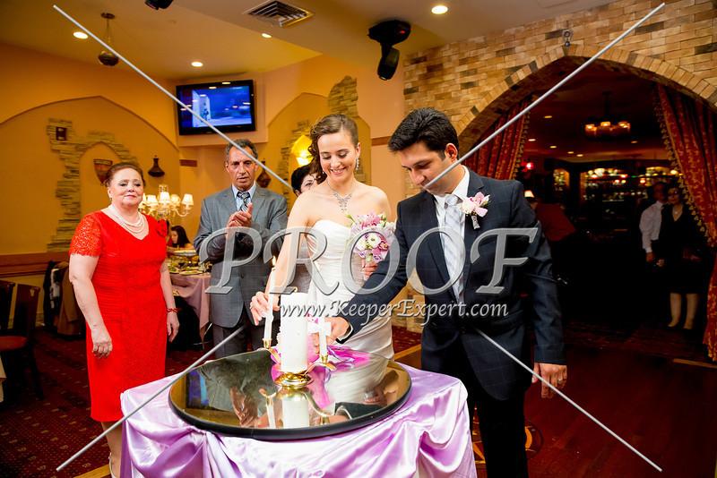 Vahe & Alexandra's Wedding-0240