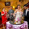 Vahe & Alexandra's Wedding-0238