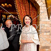 Vahe & Alexandra's Wedding-0172