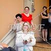 Vahe & Alexandra's Wedding-0126