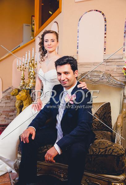 Vahe & Alexandra's Wedding-0088