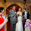 Vahe & Alexandra's Wedding-0269