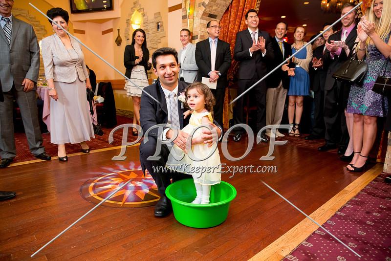 Vahe & Alexandra's Wedding-0190