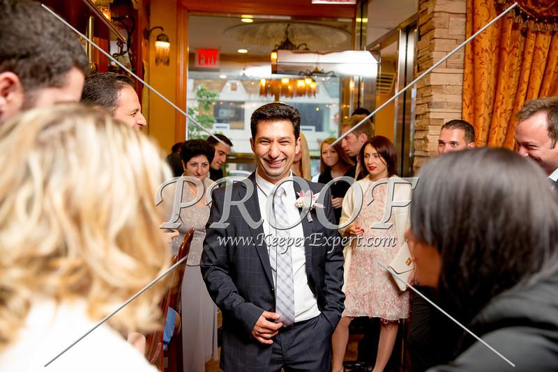 Vahe & Alexandra's Wedding-0148
