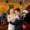 Vahe & Alexandra's Wedding-0204