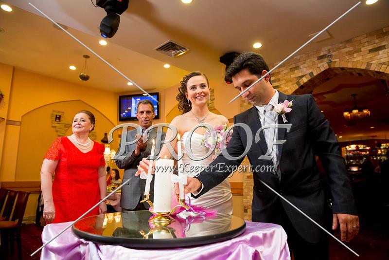 Vahe & Alexandra's Wedding-0241