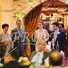 Vahe & Alexandra's Wedding-0256
