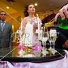 Vahe & Alexandra's Wedding-0248