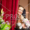 Vahe & Alexandra's Wedding-0169