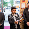 Vahe & Alexandra's Wedding-0141