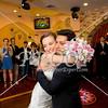 Vahe & Alexandra's Wedding-0203