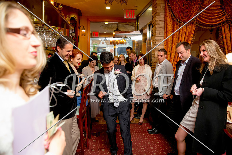 Vahe & Alexandra's Wedding-0152