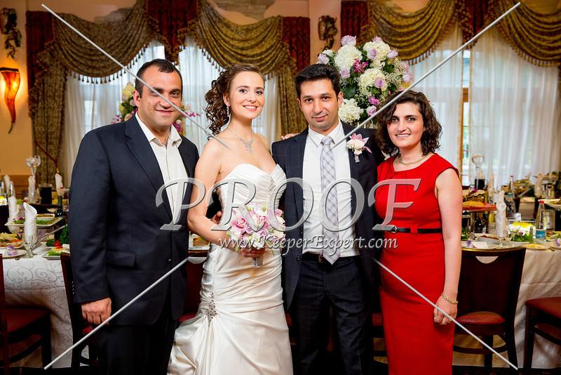 Vahe & Alexandra's Wedding-0112