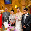 Vahe & Alexandra's Wedding-0234