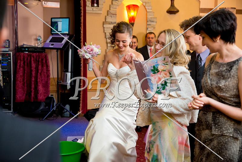 Vahe & Alexandra's Wedding-0196
