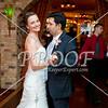 Vahe & Alexandra's Wedding-0280