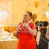 Vahe & Alexandra's Wedding-0254