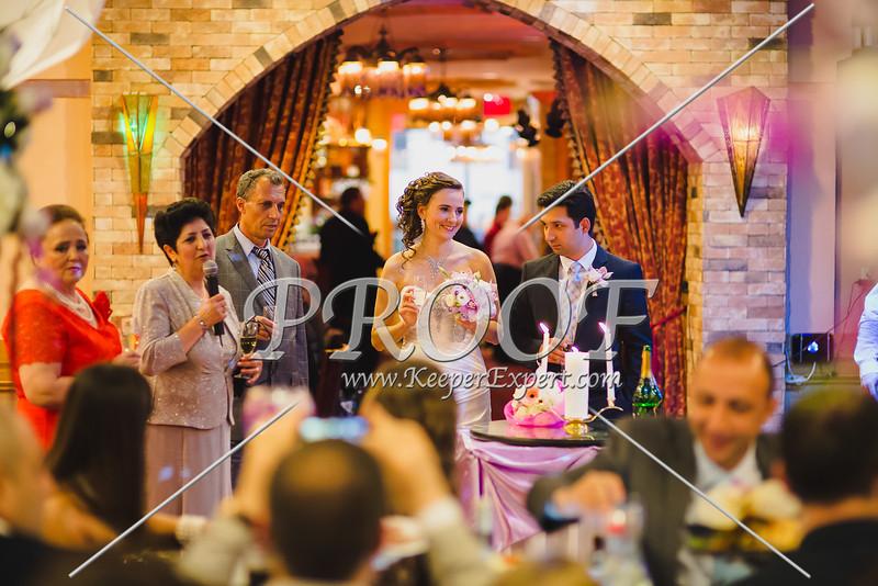 Vahe & Alexandra's Wedding-0259
