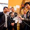 Vahe & Alexandra's Wedding-0121