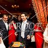 Vahe & Alexandra's Wedding-0166