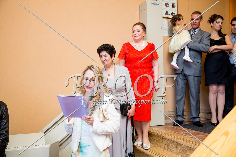 Vahe & Alexandra's Wedding-0116