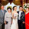 Vahe & Alexandra's Wedding-0093