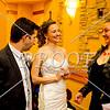 Vahe & Alexandra's Wedding-0104