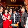 Vahe & Alexandra's Wedding-0174
