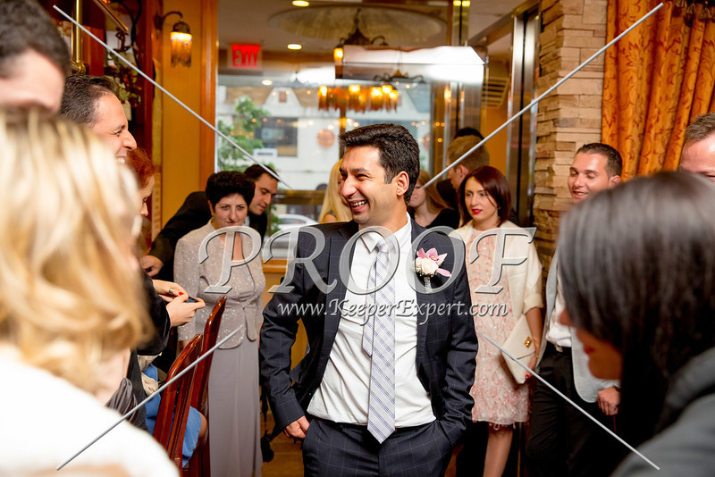 Vahe & Alexandra's Wedding-0149