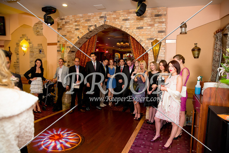 Vahe & Alexandra's Wedding-0194