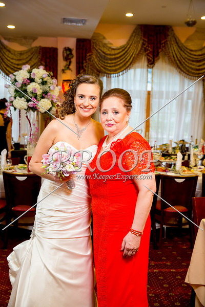 Vahe & Alexandra's Wedding-0110