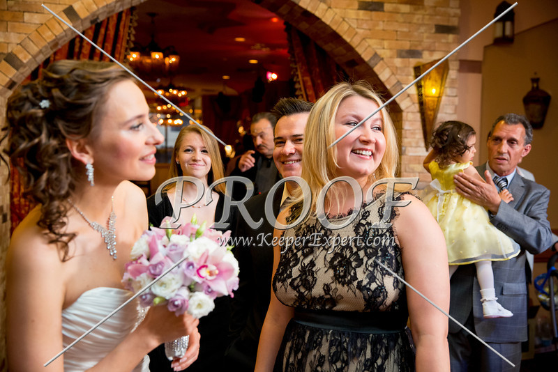 Vahe & Alexandra's Wedding-0207