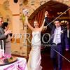 Vahe & Alexandra's Wedding-0222