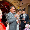 Vahe & Alexandra's Wedding-0267