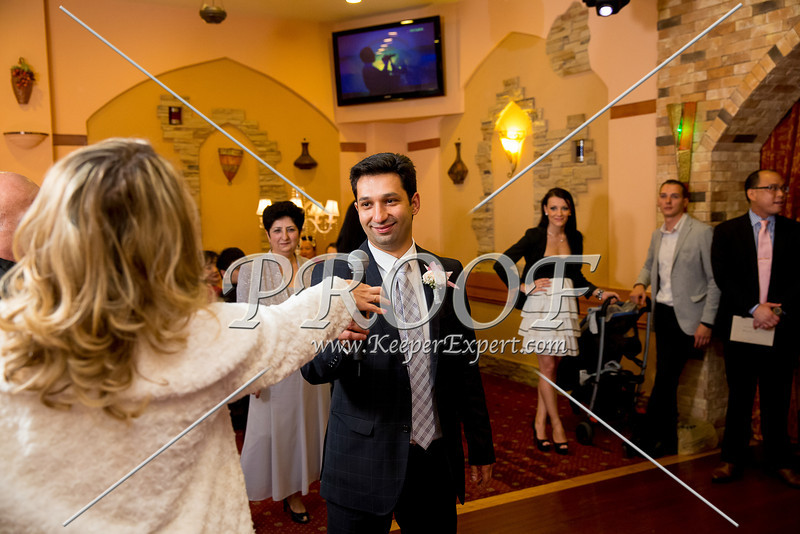 Vahe & Alexandra's Wedding-0195
