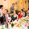 Vahe & Alexandra's Wedding-0274