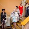 Vahe & Alexandra's Wedding-0115