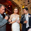 Vahe & Alexandra's Wedding-0270