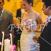 Vahe & Alexandra's Wedding-0252