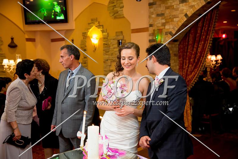 Vahe & Alexandra's Wedding-0245