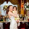 Vahe & Alexandra's Wedding-0100