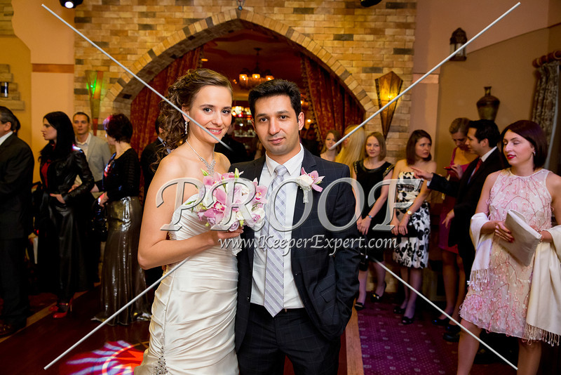 Vahe & Alexandra's Wedding-0205