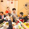 Vahe & Alexandra's Wedding-0277