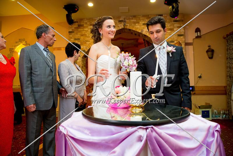 Vahe & Alexandra's Wedding-0235
