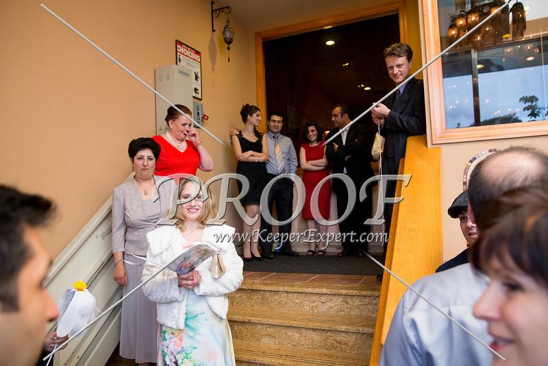 Vahe & Alexandra's Wedding-0128